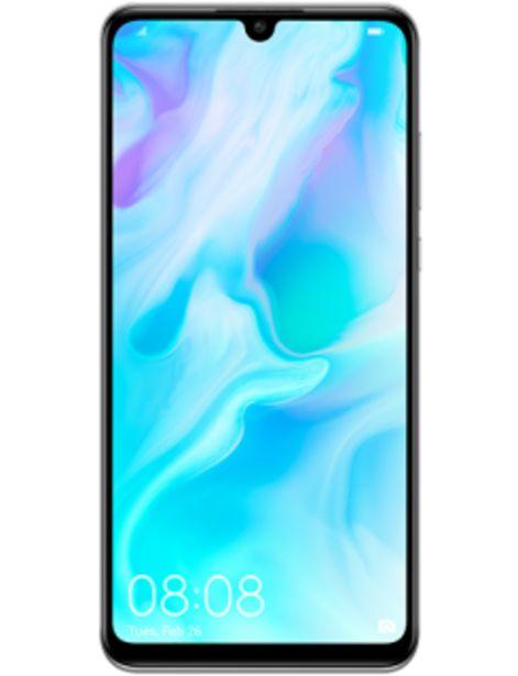 Huawei P30 lite för 99 kr