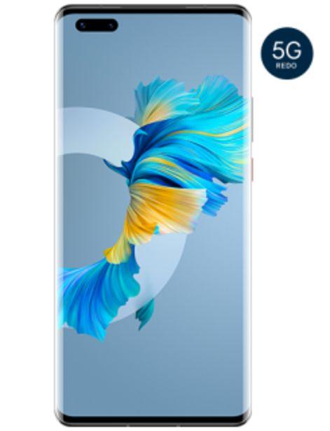 Huawei Mate 40 Pro för 499 kr