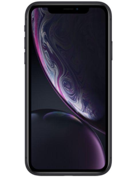 Apple iPhone XR för 259 kr