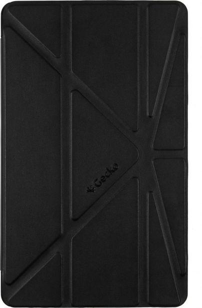 Gecko SAMSUNG GALAXY TAB A 10.1 ORIGAMI COVER för 449 kr