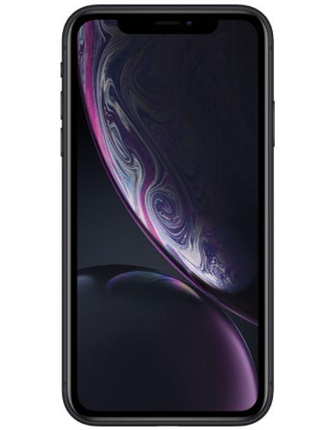 IPhone XR för 170 kr
