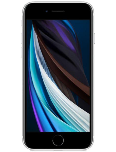 IPhone SE för 220 kr