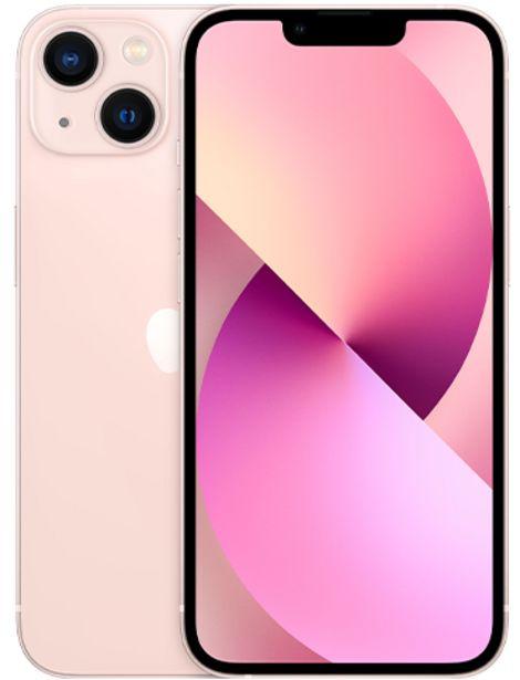 IPhone 13 för 400 kr