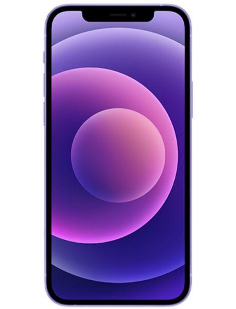 IPhone 12 för 350 kr