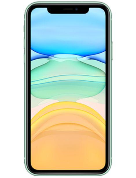 IPhone 11 för 250 kr