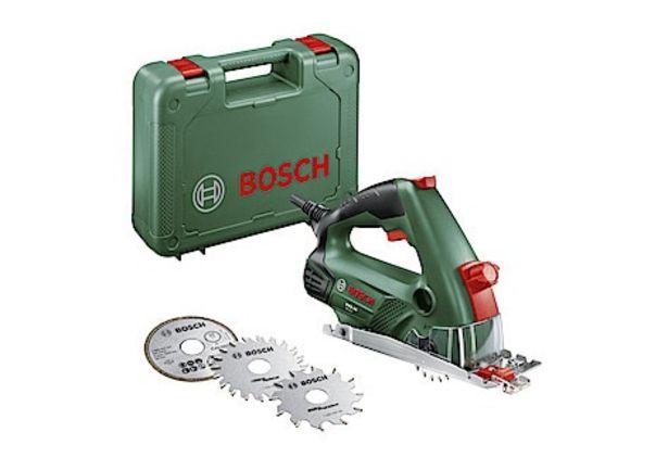 Multisåg Bosch PKS 16  för 1099 kr