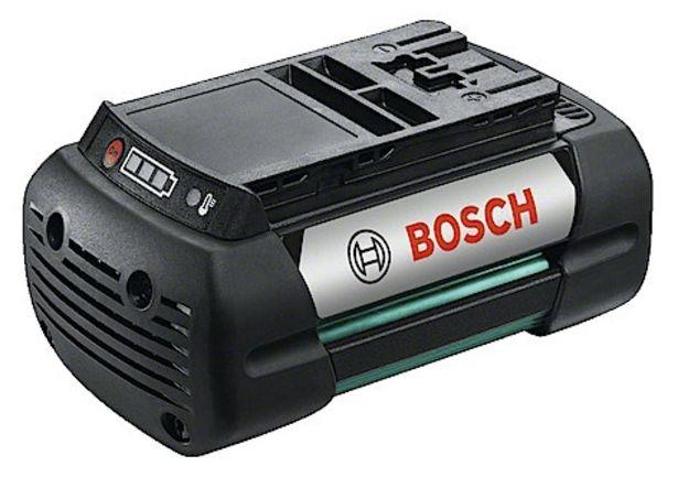 Batteri Bosch 36 V/4,0 Ah LI för 1499 kr