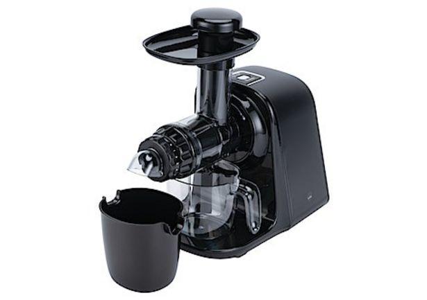 Slow juicer Wilfa Juicemaster Fresh SJ1B500 för 1499 kr