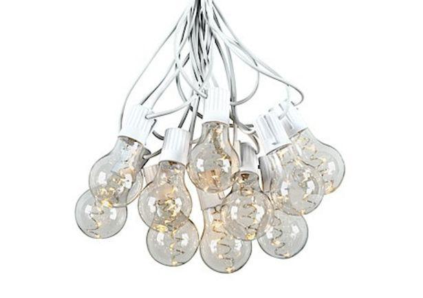 Ljusslinga Deco LED Northlight för 209,3 kr
