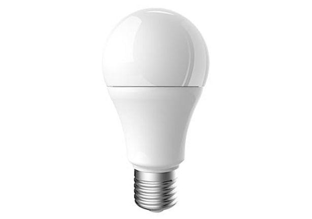 WiFi Smart Bulb E27 Clas Ohlson Home för 99,9 kr