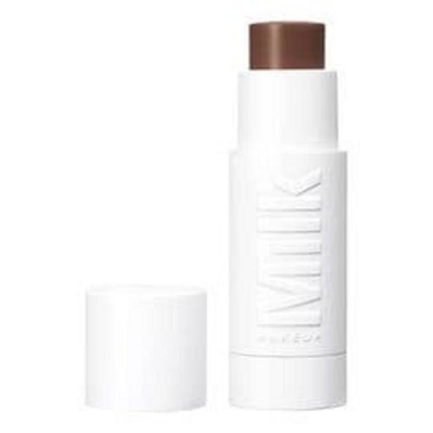 Gå till produkten Flex Foundation - Stick för 125,7 kr
