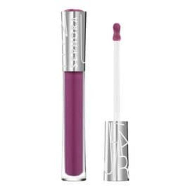Gå till produkten Ultra Shine - Lip Gel för 67,5 kr