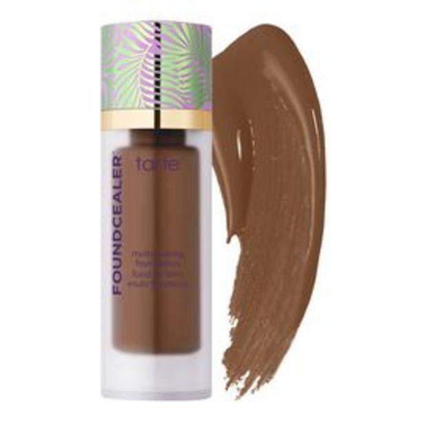 Gå till produkten Babassu Foundcealer™ - Skincare Foundation för 239,5 kr