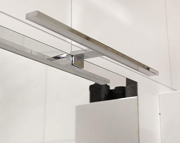 Lampa Noro Flex Led 500mm för 746,25 kr