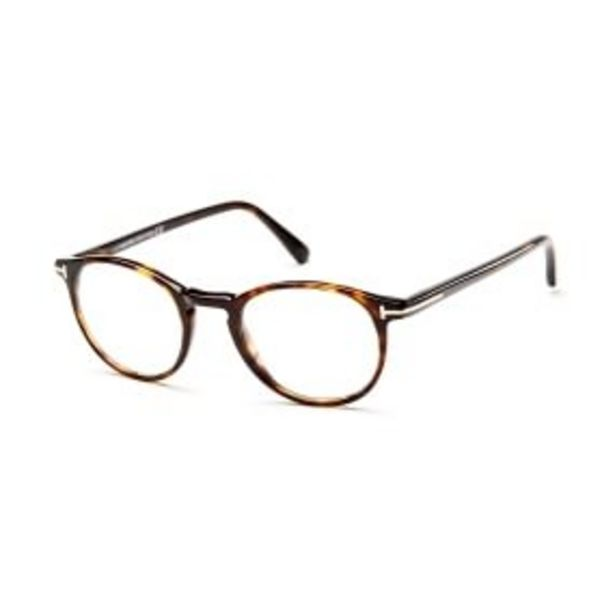 Tom Ford FT5294 052 48 för 2650 kr