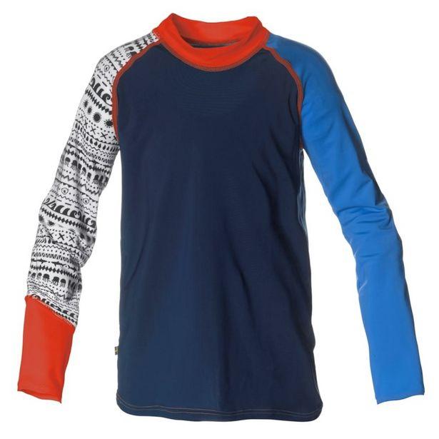Sun Sweater Kids Scuba Diver för 223 kr