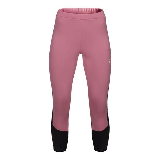 Women's Rider Pants Frosty Rose för 795 kr