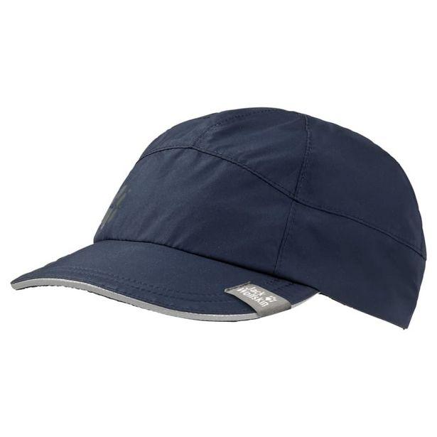 Texapore Baseball Cap Kids Night Blue för 325 kr
