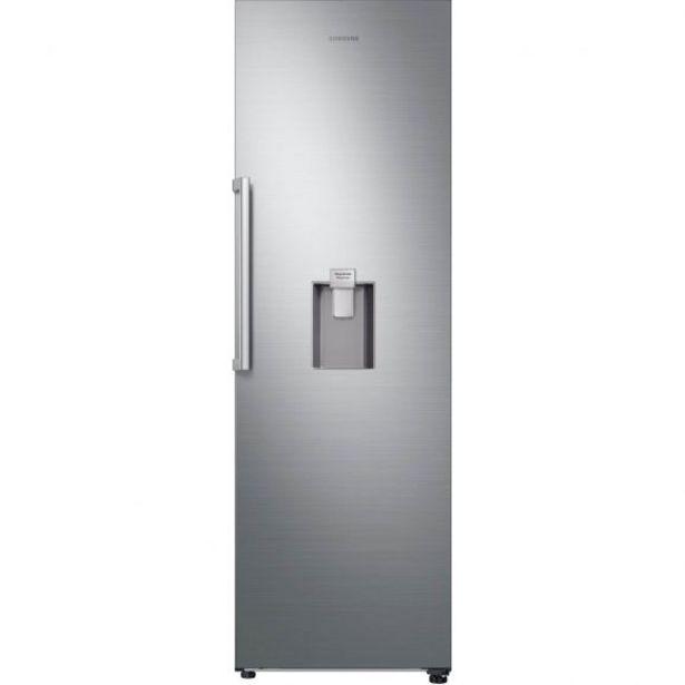 Samsung RR39M72457F/EE för 8495 kr