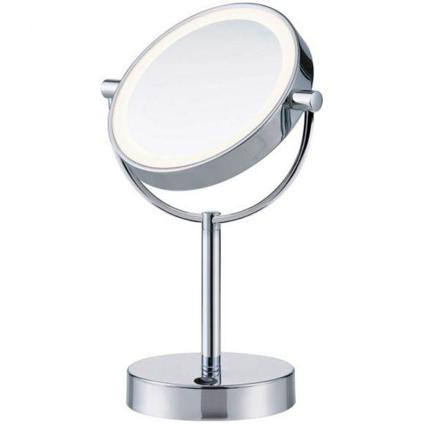 Airam Spa Cabo Mirror LED för 1195 kr