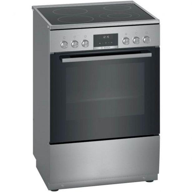 Bosch HKS59F150W för 8995 kr