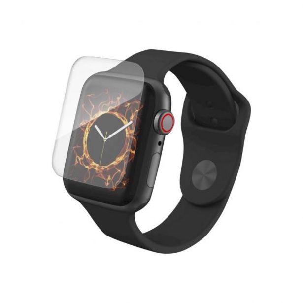 Invisibleshield Hd Dry Screen Apple Watch 44mm för 139 kr
