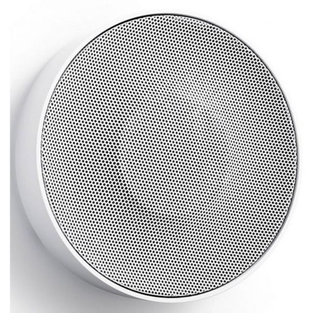 Netatmo Smart inomhussirén för 799 kr