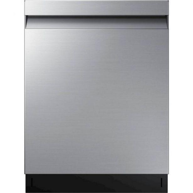 Samsung DW60R7070US/EE för 7495 kr