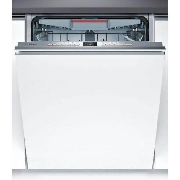 Bosch SMV4ECX14E för 8995 kr