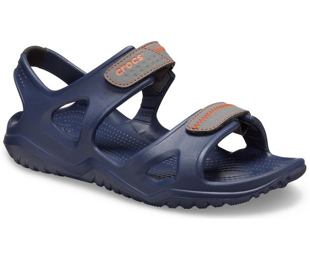 Men's Swiftwater™ River Sandal för 23,99 kr