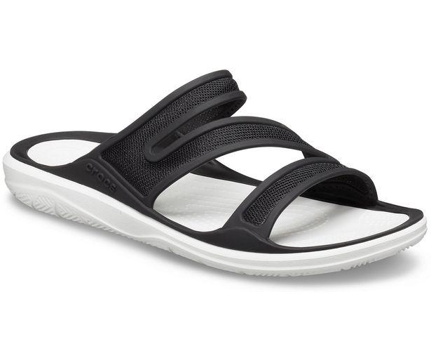 Women's Swiftwater™ Telluride Sandal för 31,49 kr