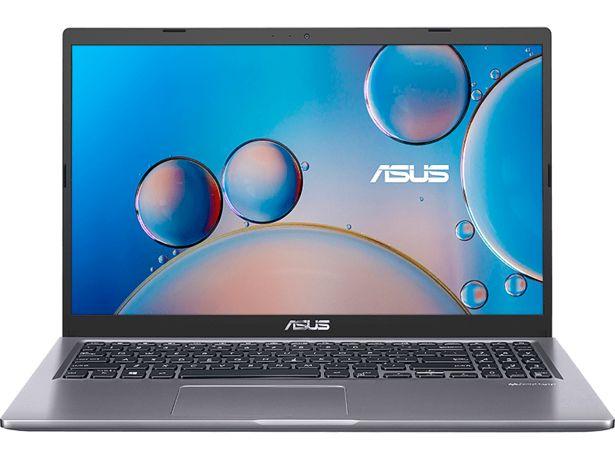 """ASUS VivoBook 15 R565JA-EJ094T - 15.6"""" Bärbar Dator för 3990 kr"""