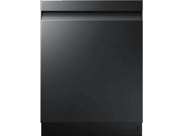 SAMSUNG DW60R7070UG/EE Diskmaskin för 7990 kr