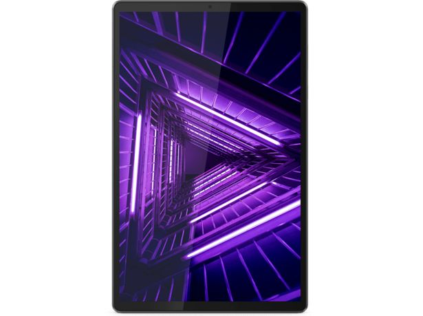 """LENOVO Tab M10 FHD Plus 4G 64GB (ZA5V0250SE) - 10.3"""" Surfplatta för 2290 kr"""
