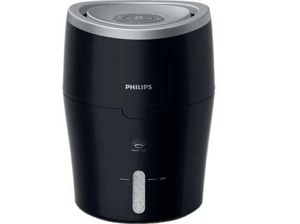 PHILIPS HU4813/10 Luftfuktare för 1290 kr