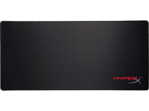 HYPERX FURY S Pro Gaming Mouse Pad - Extra Large för 249 kr