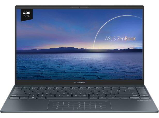 """ASUS ZenBook 14 UX425EA-PURE2 - 14"""" Bärbar Dator för 9990 kr"""