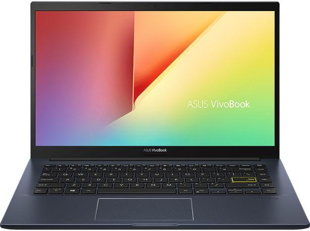 """ASUS VivoBook 14 R438DA-EK368T - 14"""" Bärbar Dator för 5490 kr"""