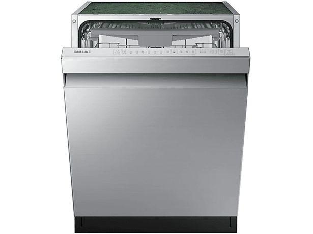 SAMSUNG DW60R7070US/EE Diskmaskin för 6990 kr
