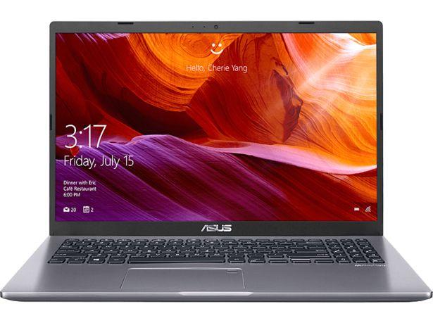 """ASUS Laptop M509DA-EJ073T - 15.6"""" Bärbar Dator för 4490 kr"""