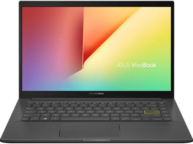 """ASUS VivoBook 14 M413IA-EB923T - 14"""" Bärbar Dator för 5490 kr"""