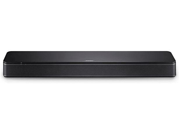 BOSE TV Speaker för 2790 kr