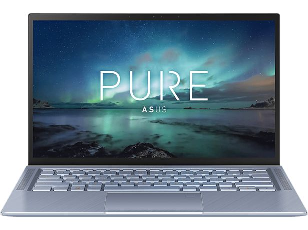 """ASUS ZenBook 14 UX431FAC-PURE3 - 14"""" Bärbar Dator för 8990 kr"""