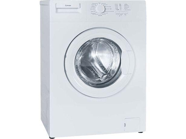 CYLINDA FT 3152 Tvättmaskin för 2990 kr