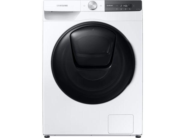 SAMSUNG WW94T756CBT/S4 Tvättmaskin 9 kg för 8990 kr