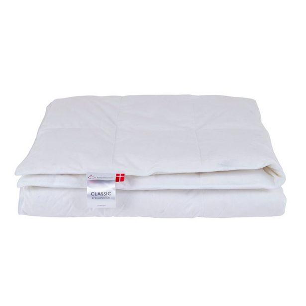Classic Comfort täcke för 2744 kr