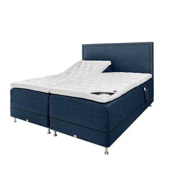Viking Sirius Duoflex Ställbar Säng för 62980 kr