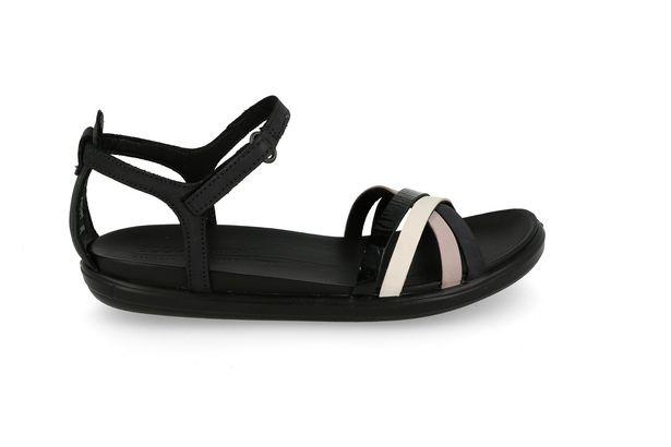 Simpil Sandal för 1099 kr