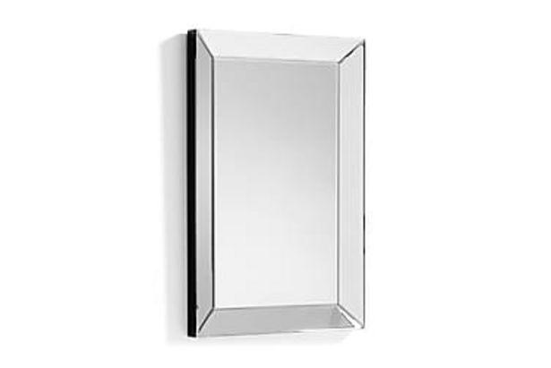 Spegel Anel 90/5cm för 1295 kr