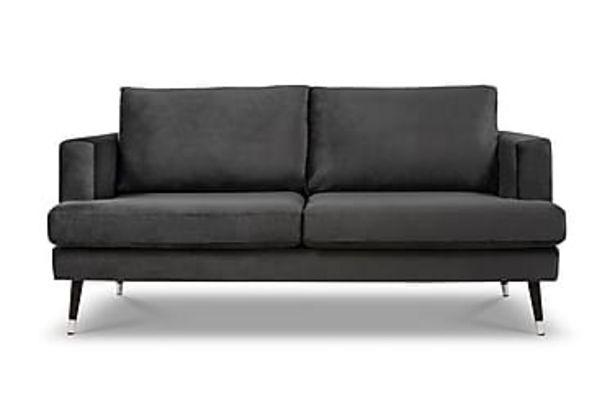Soffa Wonner 3-sits för 6995 kr